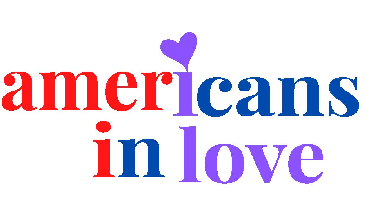 Americansin